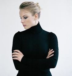 Elina Garanca..lovely mezzo also, charming character and luscious voice.