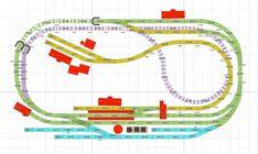Maerklin-Gleisplan-unter4qm-3xBahnhof-007