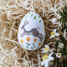Easter Egg Designs, Diy Easter Decorations, Easter 2020, Coloring Easter Eggs, Egg Art, Easter Holidays, Easter Party, Egg Decorating, Vintage Easter