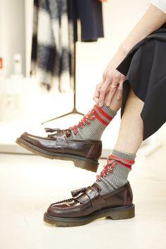 f90bc1da9f 12 Best Dr.martens images | Dr. Martens, Men's loafers, Doc martens
