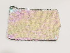 Small Gifts, Clutch Purse, Purses, Store, Stuff To Buy, Products, Handbags, Tent, Tiny Gifts