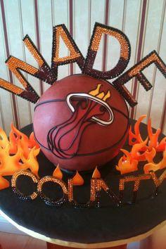 dream cake, heat birthday, heat cake, birthday cakes