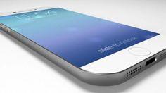 Compania Apple pregateste cel mai mare telefon din istorie ! Vezi pe Cloe.ro
