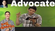 Matt Chandler Sermons From The Village Church Jesus Is Our Advocate Matt Chandler, High School Football, Galveston, Good News, Pastor