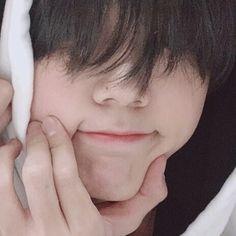 Kpop, Monsta X, Profile Pics, Cute, Pictures, Babies, Boys, Cats, Baby Boys
