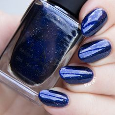 ILNP Winter 2016 Looking Up