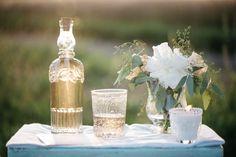 A KISS OF PEACH, drinks, stationary, flowers, decoration - Hellbunt Events Peach Drinks, Flowers Decoration, Bunt, Stationary, Kiss, Events, Wedding, Home Decor, Life