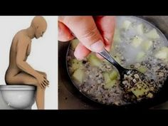 This Way You Will Lose Weight and Eliminate All The Clogged Poop. You Will Stay Slim! Detox Recipes, Healthy Recipes, Detox Meals, Healthy Fats Foods, Turkish Kitchen, Lose Weight Naturally, Health Diet, Health Fitness, Recipe Of The Day