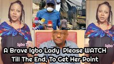 Governor Wike Under Fire For Demolition Of Hotels In Rivers Rivers, Family Guy, Hotels, Fire, Youtube, River, Griffins