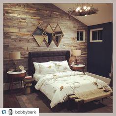 "John Colaneri on Instagram: ""#Repost @bobbyberk with @repostapp. ・・・ Another little sneak peek! #design #designcampus #lasvegas #inspirada #henderson #interiordesign #interiordesigner #farmhouse #farmhousestyle #farmhousedecor #modernfarmhouse #contemporaryfarmhouse"""