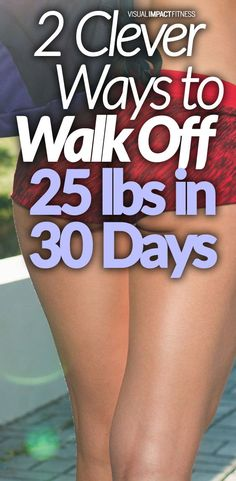 you are too tired to lift weights or are fatigued walking is a way to burn fat while energizing your body. Here are the massive benefits of walking and 2 clever tips to burn more fat in less time while walking. Ways To Burn Fat, How To Lose Weight Fast, Weight Lifting, Weight Loss Tips, Weight Gain, Benefits Of Walking, Build Muscle Mass, Gain Muscle, Mental Training