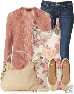 26. #Steal from Your Mom's Closet - Have You #Planned Your Back to School…