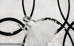 Carasco Photography Stylized Shoot | Wedding planning, wedding dresses, honeymoon, wedding style #GOWSRedesign