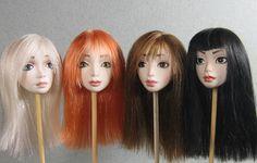 oleum_13 - Волосы: выпрямление, окраска, наклейка, стрижка, укладка