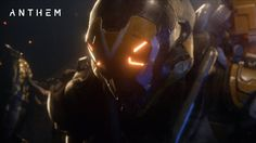 Bioware Speaks About Anthem's Vertical Gameplay, Combat Without Armour And More Bioware developers respond to varies queries regarding Anthem. WhenBiowarefirst revealedAnthemat E3 2017, fans were hyped to see this refreshing take on the MMOgenre – with one of the biggest appeals being the game's vertical emphasis due to players being equipped with jetpacks to traverse t...