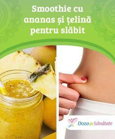 Slime, Beauty Care, Cantaloupe, Cucumber, Health And Beauty, Health Fitness, Keto, Fruit, Food