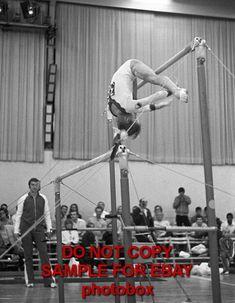 Nadia Comaneci, Gymnastics Pictures, Olympic Sports, The Originals, Original Image, Memes, Insight, Gymnasts, Life
