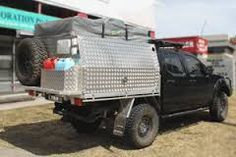 Image result for custom camping canopies
