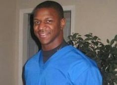 MISSING: TEXAS MAN Alfred Wright http://www.huffingtonpost.com/2013/11/11/alfred-wright-missing_n_4254522.html?ncid=txtlnkushpmg00000038&ir=Black+Voices