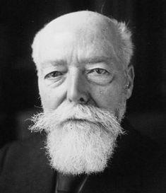 en 1931 Paul Doumer (22/03/1857-07/05/1932) 14ème Président de la République Française du 13/06/1931 au 07/05/1932