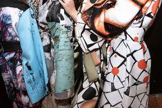 hungarian fashion designer #kimono #hungarian #designer #pattern Kimono, Pattern, Fashion Design, Patterns, Kimonos, Model, Swatch