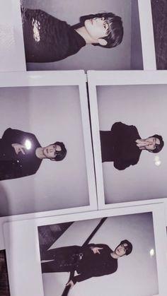 Leonardo Dicaprio 90s, Valentines For Boys, Jung Yoon, Jung Jaehyun, Jaehyun Nct, I Wallpaper, Kpop Aesthetic, Kpop Boy, Taeyong