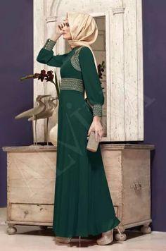 Turkish hijab fashion ♥ Muslimah fashion & hijab style
