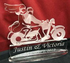 biker wedding decorations - Поиск в Google
