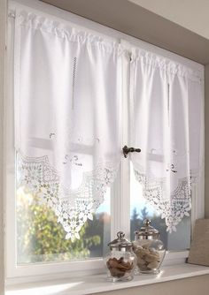 Curtains Living Room With Curtain Shabby Country House Best Of Curtains Country . Curtains Living Room With Curtain Shabby Country House Best Of Curtains Country Style An . Country House Colors, Country House Design, Country House Interior, Country Style, Country Houses, Curtains Living, Kitchen Curtains, Drapes Curtains, Curtain Ideas For Living Room