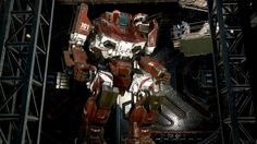 MechWarrior 5: Mecenaries Announced Over The Weekend, New Trailer Included - The Outerhaven