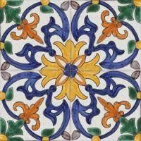 """Képtalálat a következőre: """"portugal azulejo"""""""