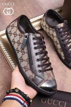 f8dd82b5074 20 Best Man Shoes images