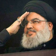 Islamic Images, Islamic Pictures, Supreme Leader Of Iran, Love In Islam, Islamic World, Allah Islam, Real Hero, Relationship Quotes, Revolution