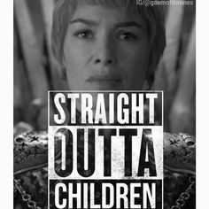 Game of Thrones Memes -get busy girl. There's still time! Got Game Of Thrones, Game Of Thrones Funny, Valar Dohaeris, Valar Morghulis, Winter Is Here, Winter Is Coming, Cersei, Hbo Series, Mother Of Dragons