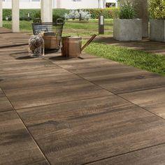 Treverkhome20 Quercia Zahrada Deck, Patio, Outdoor Decor, Home Decor, Homemade Home Decor, Yard, Decks, Porch, Terrace