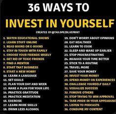 Self Development, Personal Development, Life Skills, Life Lessons, Start Online Business, Self Care Activities, After Life, Self Improvement Tips, Business Motivation