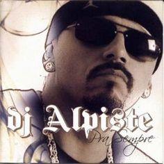 DJ Alpiste - Pra Sempre (2007) Download - BAIXE RAP NACIONAL