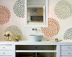cool Ecco dei piccoli progetti fai da te per il tuo bagno!