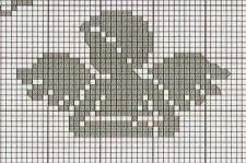 Cross+stitch+angel.jpg (225×149)