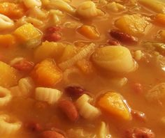 Portuguese Recipes, Portuguese Food, Beans, Vegetables, Cooking, Holiday Recipes, New Kitchen, Soups, Cucina