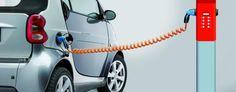 """К 2030 году – никаких бензиновых авто: Финляндия хочет сказать бензину """"нет"""" https://joinfo.ua/auto/autonews/1210967_K-2030-godu--nikakih-benzinovih-avto-Finlyandiya.html"""
