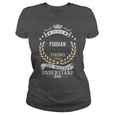 Happy To Be FIDDIAN Tshirt #gift #ideas #Popular #Everything #Videos #Shop #Animals #pets #Architecture #Art #Cars #motorcycles #Celebrities #DIY #crafts #Design #Education #Entertainment #Food #drink #Gardening #Geek #Hair #beauty #Health #fitness #History #Holidays #events #Home decor #Humor #Illustrations #posters #Kids #parenting #Men #Outdoors #Photography #Products #Quotes #Science #nature #Sports #Tattoos #Technology #Travel #Weddings #Women