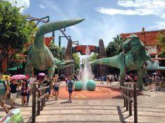 du-lich-singapore-Universal-Studios-1