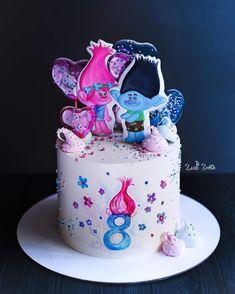 "1,502 Likes, 16 Comments - Elena Elkina-Kovaleva (@glavgnom) on Instagram: ""Ох, уж эти ушастые мои любимчики! Я все жду Микки ) Вернее торта с Микки Намекаю как бы …"""