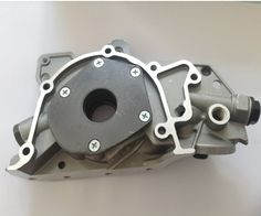 78.89$  Buy here  - Auto parts Engine Oil Pump for Opel Chevrolet Epica Blazer 90570925 90499157 92067276 93382730