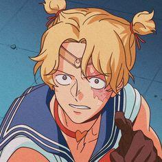 One Piece Manga, One Piece Drawing, One Piece Fanart, Sabo One Piece, Sailor Moon Meme, Sailor Moon Art, Fanarts Anime, Anime Characters, Otaku Anime