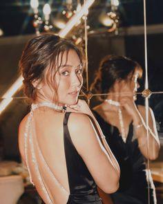 ✨ rhyza bianca ✨ (@rhyzabianca) • Instagram photos and videos Filipina Actress, Filipina Beauty, Modern Filipiniana Dress, Creative Shot, Ford, Daniel Padilla, Kathryn Bernardo, Natural Lashes, Tumblr Photography