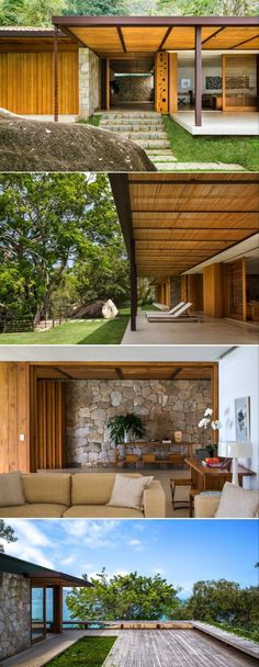 Casa Indah