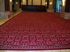 Carpet Manufacturers, Dyes, Factors, Yarns, Carpets, Knot, Count, Home Improvement, India