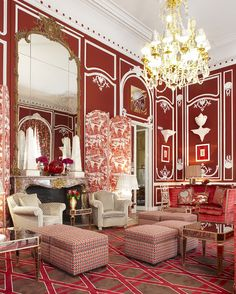 Hotel Santo Mauro (Madrid) | Designer: Lorenzo Castillo